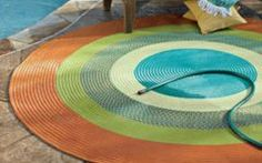 Outdoor Patio Rugs Cheap Choosing Best Outdoor Rugs Design Ideas Amp Decor