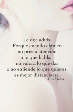 Amor Quotes, Wisdom Quotes, True Quotes, Betrayal Quotes, Spanish Inspirational Quotes, Spanish Quotes, Quotes For Him, Daily Quotes, Ex Amor