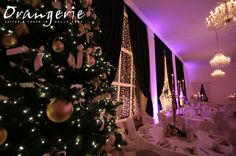 Der frühe Vogel...das Programm für unser besonderes #Weihnachtslunch & Dinner Event 2014 steht. Sichern Sie sich am besten jetzt Ihre Tickets an unserer Hotelrezeption oder über Ticket-Regional. Eindrücke des Vorjahres finden Sie in unserer Facebook-Bildergalerie.   https://www.facebook.com/media/set/?set=a.10152335854143100.1073741836.83618213099&type=1  #nellsparkhotel #weihnachten #xmas #christmas #lunch #dinner #trier #orangerie #orangerietrier