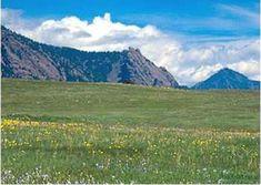 Photos: Ten best Colorado hikes