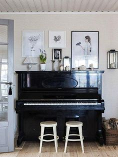 Carolines-Home-styled-by-Anna-Truelsen-Remodelista