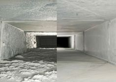 Fox Duct Exhaust Cleaning specialise in duct cleaning services in Sydney. We provide professional duct cleaning service. Our team of air duct cleaners in Sydney offer professional duct system cleaning as well as for all industrial and residential ducts. Clean Dryer Vent, Clean Air Ducts, Vent Cleaning, Cleaning Tips, Commercial Carpet Cleaning, How To Clean Carpet, Indoor Air Quality, The Help, Cleaning Services