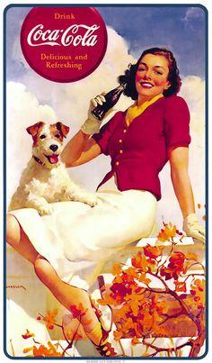 Happy Birthday Betty White. Nice dog.