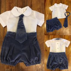 64074fa82440 7 Best tommy Hilfiger baby girl images