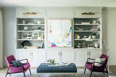 Architecture Team: Stephen Sutro. Interiors: Nadia Anderson. Photography: David Livingston.