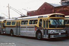 hamilton trolley buses - Google Search Bus System, New Flyer, Bus Terminal, Light Rail, Bus Stop, Busses, Commercial Vehicle, Big Trucks, Public Transport