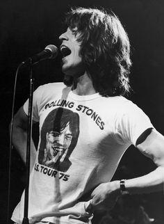 #86rockradio #mickjagger http://www.86rockradio.com/