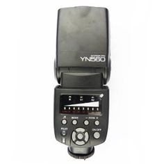 Does anyone know anything about this flash? It's cheap cheap cheap. I hear it's dang good for the price. I prefer natural light and would always pick that first so not sure I want to pay the big dollars for the canon one...any thoughts?