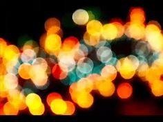 Quan somrius - Cançó de Nadal Karaoke