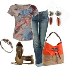"""""""Untitled #85"""" by tbeecroft on Polyvore"""
