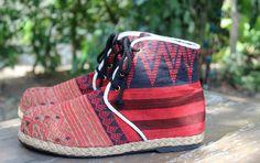 Siamese Dream Design Vegan Shoes  #RedBooties  #RedBoots #RedShoes  #Vegan Shoes #RedHeels #RedFlats #CrveneCipele #CrveneŠtikle #CrveneČizme #CrveneBalerinke  https://www.facebook.com/%C5%A0tiklahr-499632726757786/ #RedHighHeels