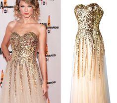 taylor swift inspired prom dress wwwpixsharkcom