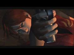 Resident Evil: Code Veronica Opening