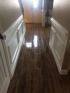 https://m.lowes.com/pd/GBI-Tile-Stone-Inc-Madeira-Oak-Wood-Look-Ceramic-Floor-Tile-Common-6-in-x-24-in-Actual-5-87-in-x-23-62-in/50244557