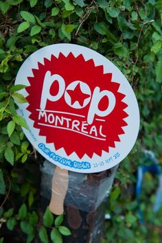 Pop Montreal Montreal Late April New music and emerging artist Runs without a profit 50,000+ in attendance