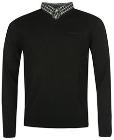 Mens Jumpers, Knitwear, V Neck, Amazon, Dark, Green, Mens Tops, How To Wear, Clothes
