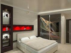 37 besten Schlafzimmer & Ankleidezimmer Bilder auf Pinterest ...
