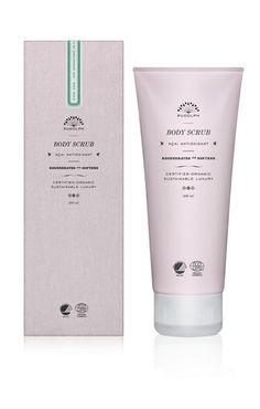 body lotion med solfaktor