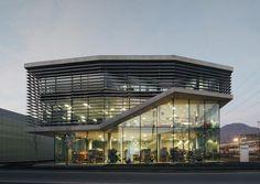 architecture building - Google 検索