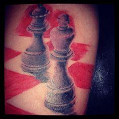 chess #BrenoReis