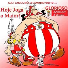 Benfica Wallpaper, Funny Soccer Memes, Image Fun, Tigger, Disney Characters, Fictional Characters, Cool Stuff, Cartoons, Anime