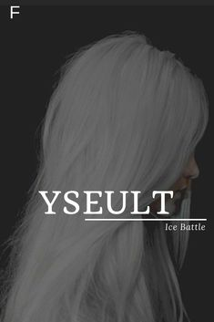 Yseult meaning Ice Battle names 2019 names 2020 names girl names meaning names vintage boys names vintage classic names vintage girl names vintage retro names vintage uncommon Unisex Name, Unisex Baby Names, Names Baby, Female Character Names, Female Names, Female Fantasy Names, Unusual Words, Rare Words, Unique Names