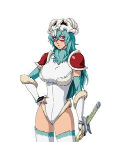 Shinigami, Color Names Chart, Yu Yu Hakusho Anime, Kenpachi Zaraki, Female Character Design, Bleach Anime, Female Characters, Marvel Dc, Princess Zelda