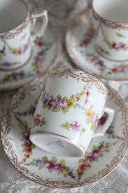 「陶器 キャニスター 白 パッキン」の画像検索結果