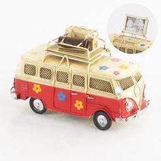 ΛΕΩΦΟΡΕΙΟ/ΚΟΥΜΠΑΡΑΣ ΜΕΤ 16Χ6,5Χ12 Wooden Toys, Deco, Car, Wooden Toy Plans, Wood Toys, Automobile, Woodworking Toys, Decoration, Vehicles