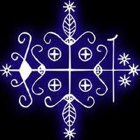 Love Fortune Teller, CallWhatsApp: +27843769238 Papa Legba, Spiritual Healer, Spirituality, Spiritual Guidance, Love Fortune Teller, Pregnancy Spells, Phone Psychic, Good Luck Spells, Voodoo Spells