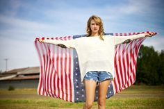 american flag Love this!