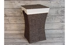 Laundry basket Laundry Bin, Laundry Basket, Canning, Fit, Shape, Home Canning, Laundry Hamper, Laundry Hamper, Conservation