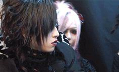 Tsuzuku & koichi