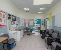 Pracownia asystentki i higienistki stomatologicznej w Tychach #sale #saleszkoleniowe #saletychy #salatychy #salaszkoleniowa #szkolenia  #szkoleniowe #sala #szkoleniowa #tychach #konferencyjne #konferencyjna #wynajem #sal #sali #szkolenie #konferencja #wynajęcia #tychy #salerezerwacje