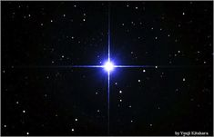 Let's Get 'Sirius' About the Dog Star, Sky's Brightest Twinkler