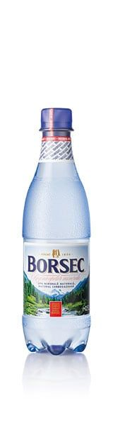 Borsec-carbo-0,5L-PET-2017 Barbarella, Water Bottle, Drinks, Diet, Freiburg, Drinking, Beverages, Water Bottles, Drink