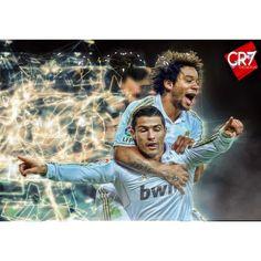 Happy 27th Birthday Marcelo. Have a great day crack! ・・・ Feliz cumpleaños numero 27 Marcelo. Ten un gran día de crack!