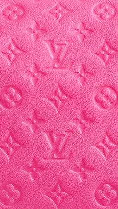 Louis Vuitton Fashion Logo Gray HD Wallpapers for iPhone is a fantastic HD wallpaper for your PC or &; Louis Vuitton Fashion Logo Gray HD Wallpapers for iPhone is a fantastic HD wallpaper for your PC or &; Hd Wallpaper Für Iphone, Louis Vuitton Iphone Wallpaper, Pink Wallpaper, Iphone Backgrounds, Aesthetic Iphone Wallpaper, Aesthetic Wallpapers, Wallpaper Backgrounds, Fashion Wallpaper, Monogram Wallpaper