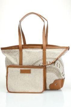 designer fake handbags cheap, top designer fake handbags, guess handbags online, designer fakes handbags wholesale, wholesale designer fake bags from china