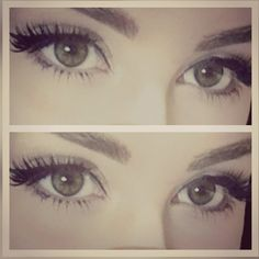 Never ever seen such a stunning eyes❤ Cute Girl Poses, Cute Girl Photo, Girl Photo Poses, Girl Photography Poses, Beautiful Girl Makeup, Beautiful Girl Image, Beautiful Hijab, Beautiful Songs, Lovely Eyes