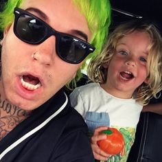 Chris Fronzak and Blaise Fronzak Hardcore Music, Fairly Odd Parents, Music Bands, My Boys, Lord, Artists, Stars, Instagram Posts, Kids