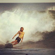 #surf #surfing #style