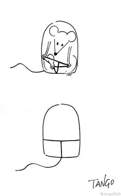 20-desenhos-inteligentes-11
