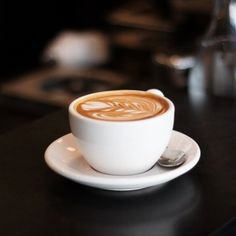 new york is no doubt a bustling metropolis, and everywhere you turn, people seem to be on. the. go. here are some places where you can stop by to slow down life for just a bit - or get renewed energy with a coffee and go about your day.
