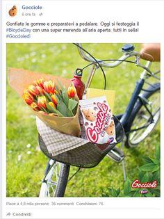 Annunci gratuiti  #annunci #gratuiti #vendere #usato Oggi si festeggia il Bicycle Day ricorrenza della scoperta dell'LSD ma Pavesi ha le idee un po' confuse