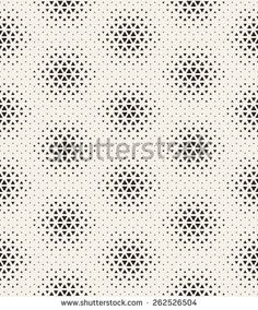 Stock Images similar to ID 279150776 - vector background. repeating...