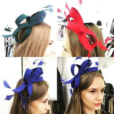 These stunning smaller headpieces are perfect for when you prefer something subtle. 0035361415932 #headpieces #occasionwear #aw15 #fbloggers #fbloggers #instafashion #instadaily #hairaccessories #accessories #fashion #fashionblogger #fashionista #odonnellboutique #irishboutique #onlineboutique