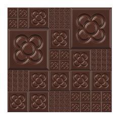 Enric Rovira  Lojas de chocolates em Barcelona | Chocólatras Online
