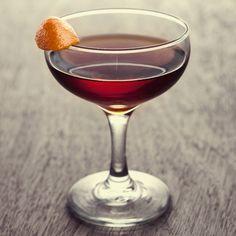 #Bourbon #Coffee