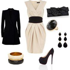 Immagine di http://fashionistatrends.com/wp-content/uploads/2013/09/date-outfits-8.jpg.
